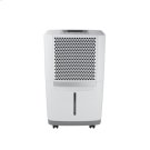 Frigidaire Medium Room 50 Pint Capacity Dehumidifier Product Image