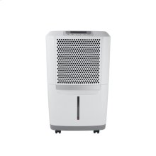 Frigidaire Medium Room 50 Pint Capacity Dehumidifier