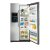Additional Frigidaire 22.2 Cu. Ft. Counter-Depth Side-by-Side Refrigerator