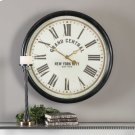 Leonor Wall Clock Product Image