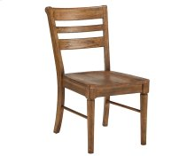 Bench Kempton Side Chair