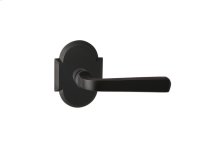 Rustico 904S-2 - Oil-Rubbed Dark Bronze