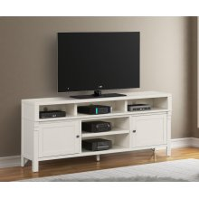 "Bexley 72"" TV Console"