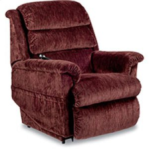 Astor Platinum Luxury-Lift® PowerReclineXR+® Recliner