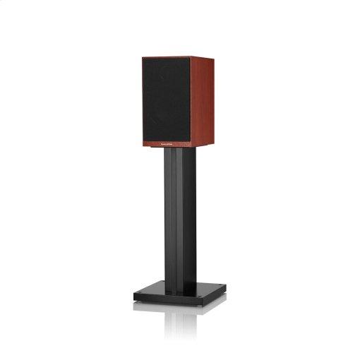 Rosenut 706 S2 Standmount speaker