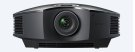 Full HD SXRD Home Cinema Projector Product Image