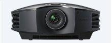 Full HD SXRD Home Cinema Projector