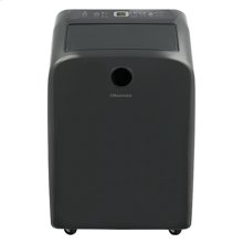 Hisense 8,500 BTU Portable Air Conditioner with Remote