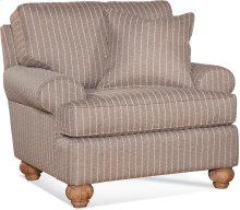Cimarron Chair