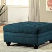 Stanford Ii Ottoman Product Image