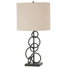 Lamp Product Image