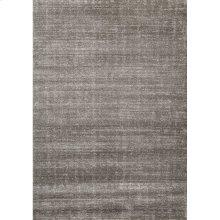 Silken 4855 Dark Grey 6 x 8