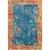 """Additional Aura silk ASK-2332 18"""" Sample"""