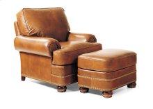 Kodiak Chair & Ottoman