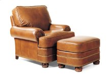 Kodiak Chair & Ottoman