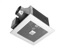 WhisperGreen® Ceiling Mounted Ventilation Fan