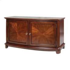 Carlton Buffet Product Image