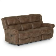 TERRILL COLL. Power Reclining Sofa Product Image