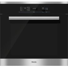 "30"" H 6280 BP PureLine DirectSelect Convection Oven"