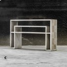 Genara Console Table Product Image
