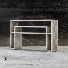Genara Console Table