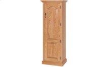 Leaf Storage Cabinet 13