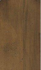 Cinnamon Product Image