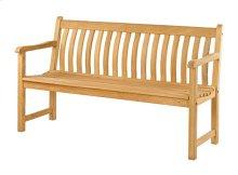 Broadfield Bench