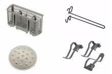 Dishwasher Accessory Kit SMZ5000