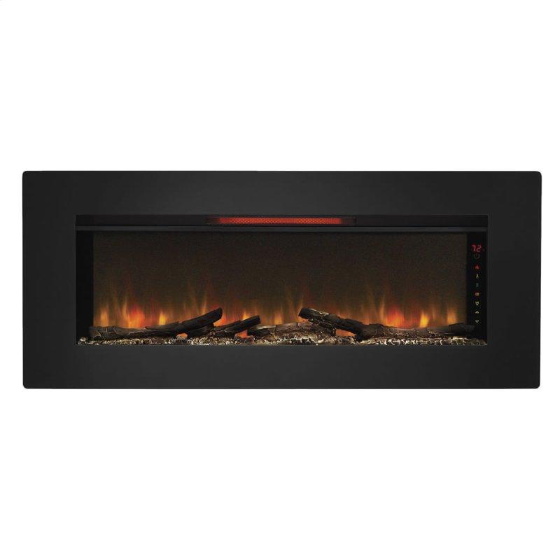 47ii100grg In By Classic Flame In Chesapeake Va Felicity Wall