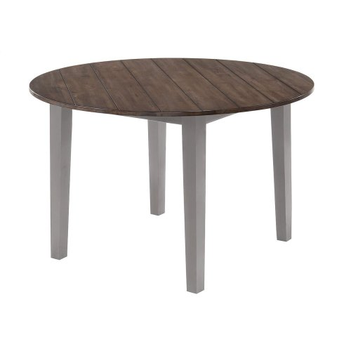 5059 Dining Table