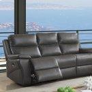 Lila Power-assist Sofa Product Image