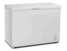 Danby 9.0 cu.ft. Freezer Product Image