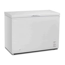 Danby 9.0 cu.ft. Chest Freezer
