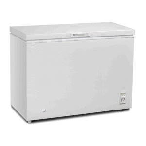 DanbyDanby 9.0 cu.ft. Chest Freezer