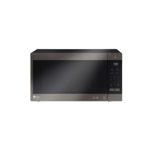 LG AppliancesLG STUDIO 2.0 cu. ft. NeoChef Countertop Microwave with Smart Inverter and EasyClean®