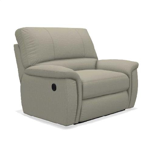 Aspen Reclining Chair & A Half