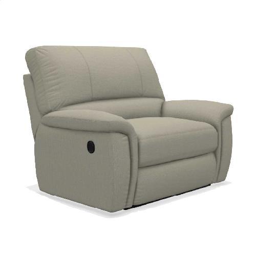 Aspen Reclining Chair & A Half