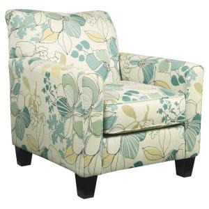 Ashley FurnitureSIGNATURE DESIGN BY ASHLEDaystar Chair
