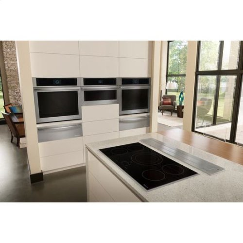 "30"" Built-In Microwave Oven with Speed-Cook"