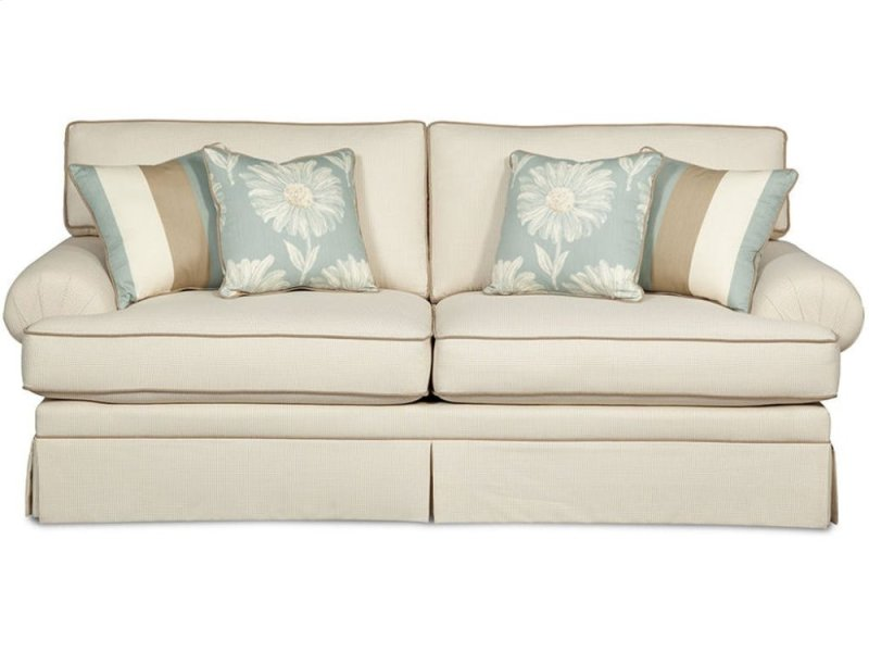 4550 in by Craftmaster Furniture in Franklin, PA - Craftmaster ...