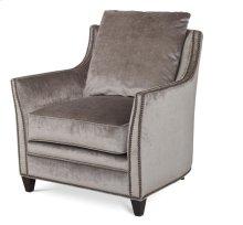 Eyre Chair