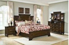 Grandeur Entertainment Furniture