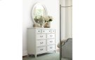 Upstate by Rachael Ray Media Chest Product Image