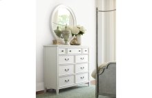 Upstate by Rachael Ray Media Chest