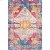 "Additional Aura silk ASK-2309 5'3"" x 7'6"""