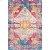 """Additional Aura silk ASK-2309 7'10"""" x 10'3"""""""
