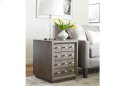 High Line by Rachael Ray Side Table Product Image