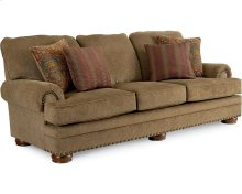 Cooper Stationary Sofa