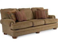 Cooper Stationary Sofa